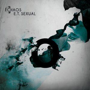 Chaos E.T. Sexual - Ov - Cover