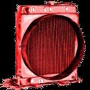 Radiator Hymn